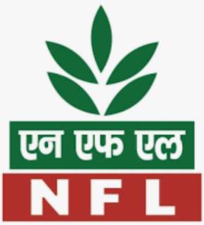 Jobs in National Fertilizers Limited