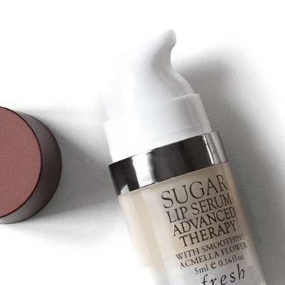 Fresh Sugar Advanced Therapy Lip Serum