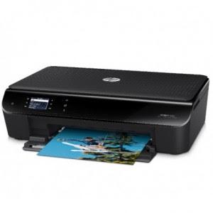 HP ENVY 4503 Printer Driver Download