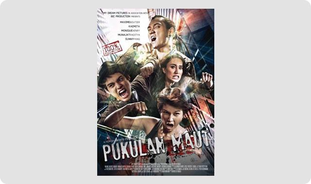 /2019/06/download-film-pukulan-maut-full-movie.html