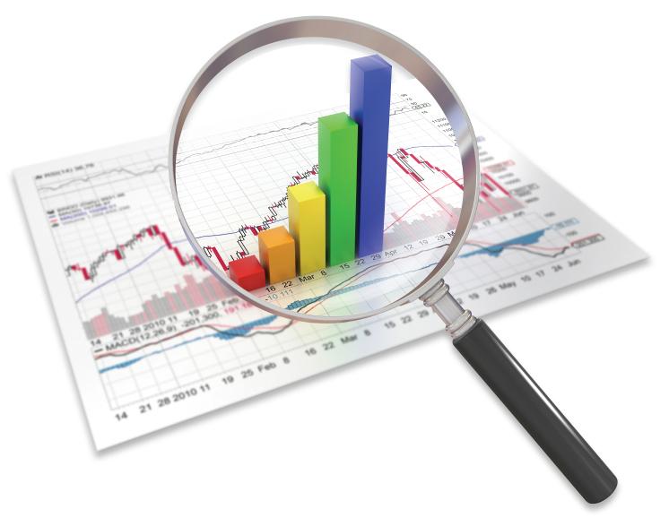 belajar analisa pasar forex, how to learn analisy market forex, belajar forex