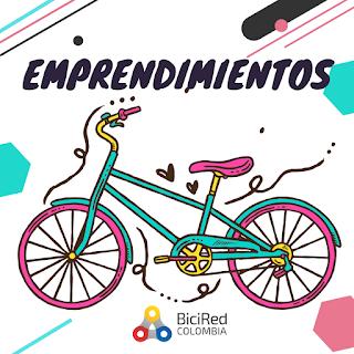 Emprendimientos Bici