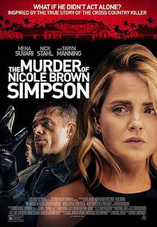 فيلم The Murder of Nicole Brown Simpson 2020 مترجم