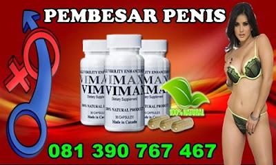 vimax Obat Pembesar Penis Bandung