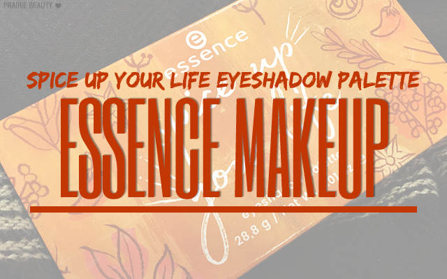 I Love Color Intensifying Eyeshadow Base by essence #19