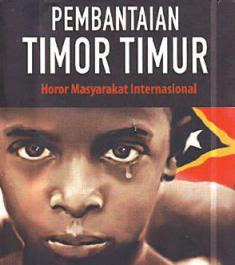 kronologis-mei-1998-oktober-1999-timor-timur