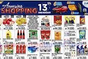 Katalog Promo Brastagi Supermarket 27 Februari - 1 Maret 2020