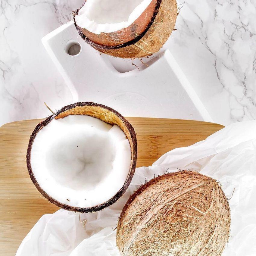Kokosovo_mlijeko-kokos-vitamini-minerali-zdravlje-elektroliti