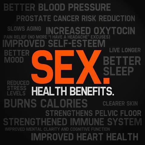 Human sexual health