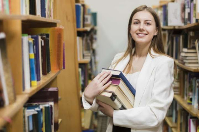 7 Kebiasaan Orang Sukses yang Patut Ditiru Oleh Guru