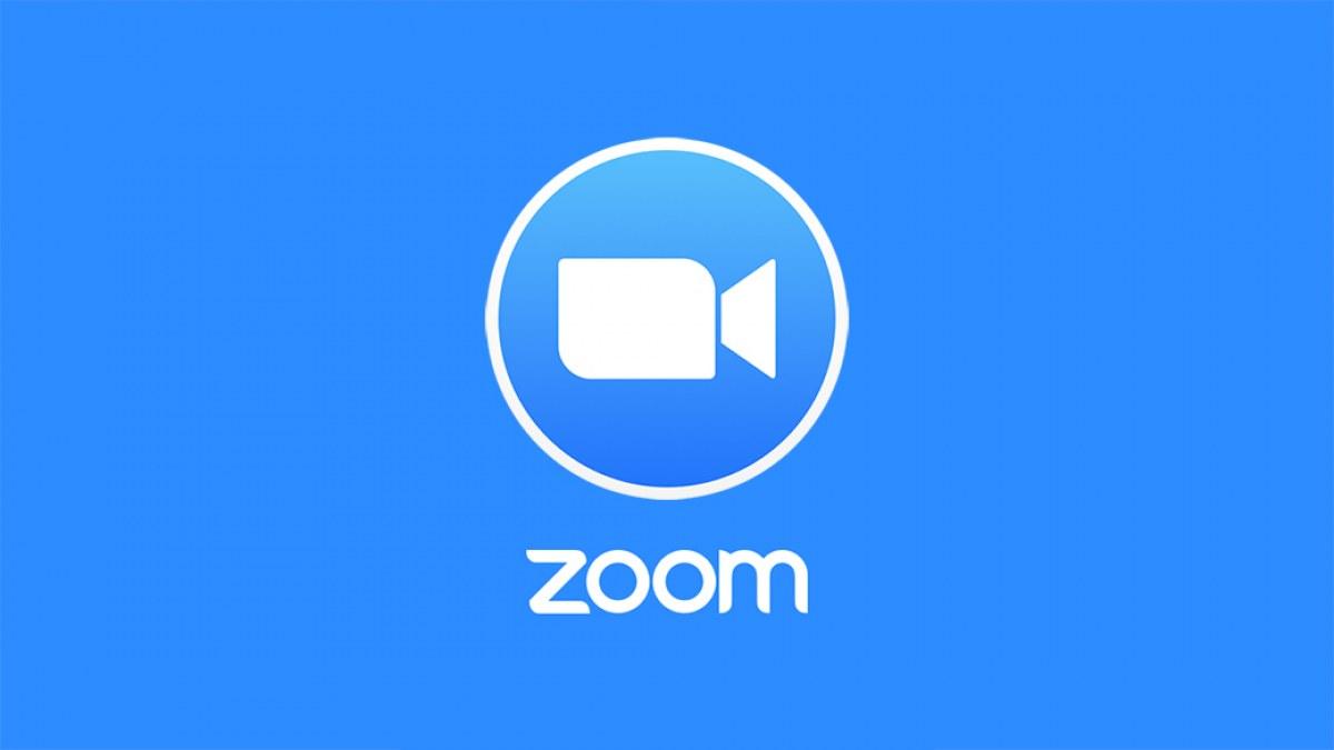 FPT Play BOX hỗ trợ cài đặt ứng dụng ZOOM để học trực tuyến