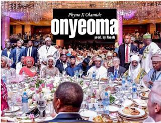 ONYEOMA-720x553