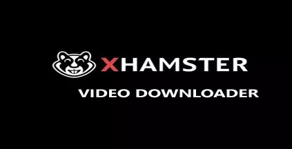 LATEST XhamsterVideoDownloader APK for Android, Windows, MAC