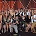 Chivas celebra exitosamente el cierre del reality show online Chivas Comparte tu Éxito