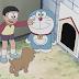 """Các bộ phim hoạt hình """"siêu cute"""" dành cho bé trong mùa hè này, toàn là siêu phẩm nổi tiếng khắp thế giới"""