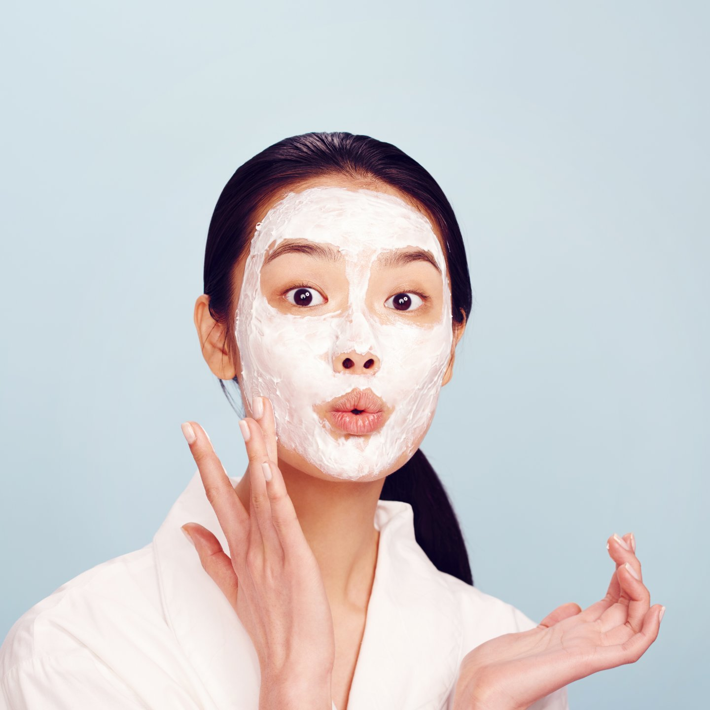 Variant best facial tips