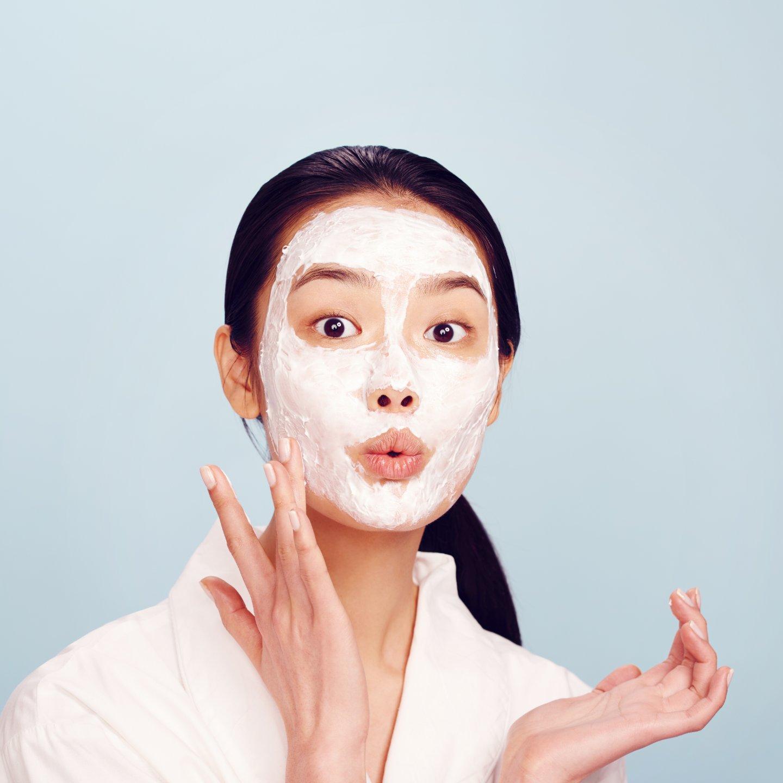10 Best DIY Skin Care Tips