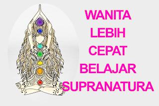 www.supranaturalmodern.com