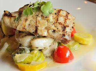 Recetas de pescados y mariscos, recetas de pescados y mariscos