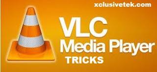 VLC tricks