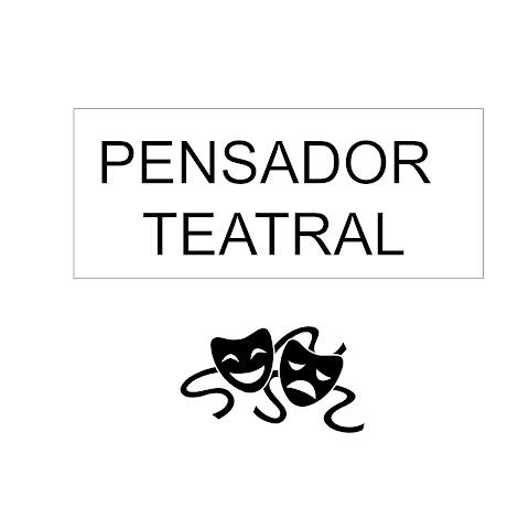 Pensador Teatral