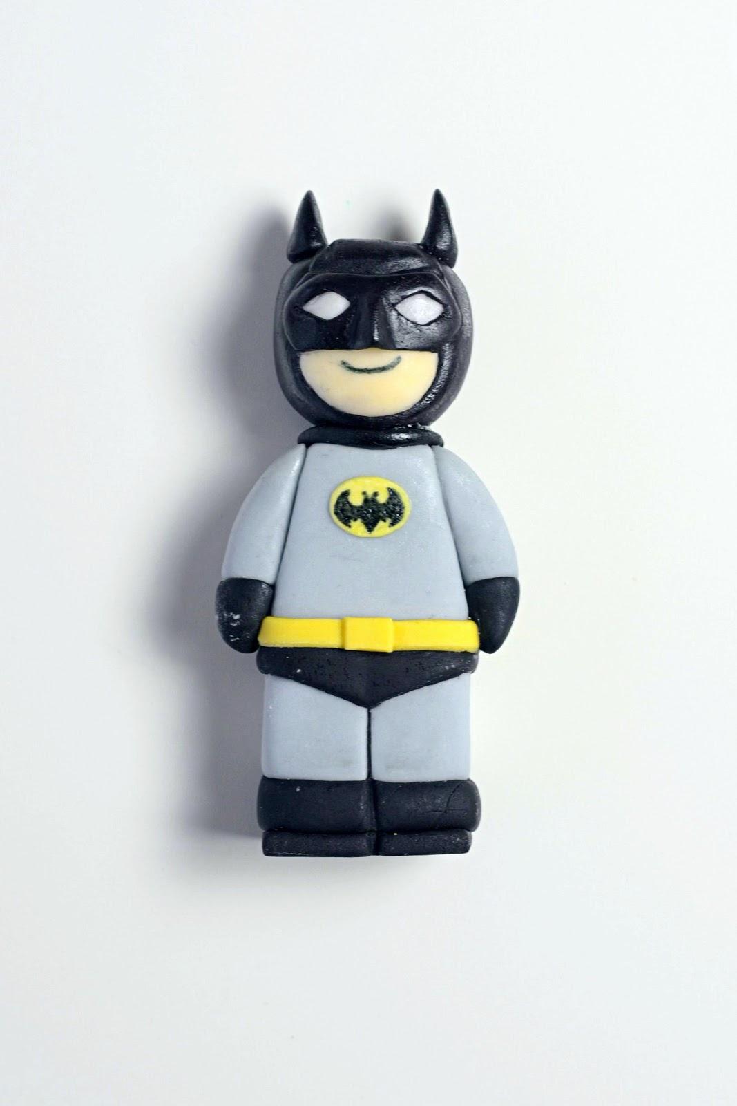 Großzügig Batman Farbseite Bilder - Druckbare Malvorlagen - amaichi.info