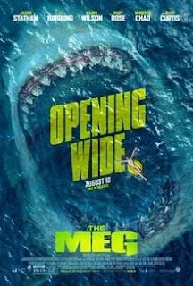 Download The Meg Full Movie
