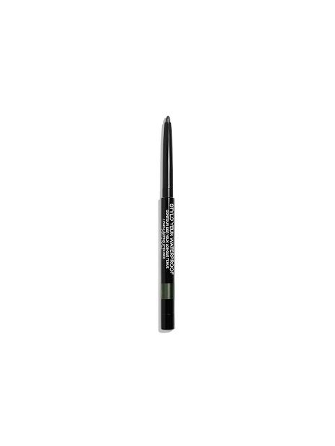 Chanel Stylo Yeux Waterproof Long Lasting Eyeliner