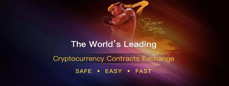 Review Bityard - Sàn giao dịch Exchange mới nhất 2020