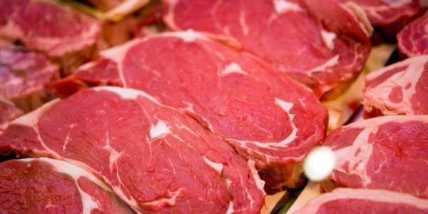 اسعار اللحوم البلدي والمستورد فى مصر اليوم أغسطس 2018