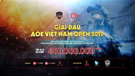 AoE Việt Nam Open 2019: Cục diện ngày thi đấu thứ 3 sẽ ra sao?