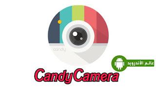 افضل 5 تطبيقات للتصوير السيلفي بأحتراف