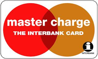 Historia de la Tarjeta de Crédito MasterCard en Venezuela