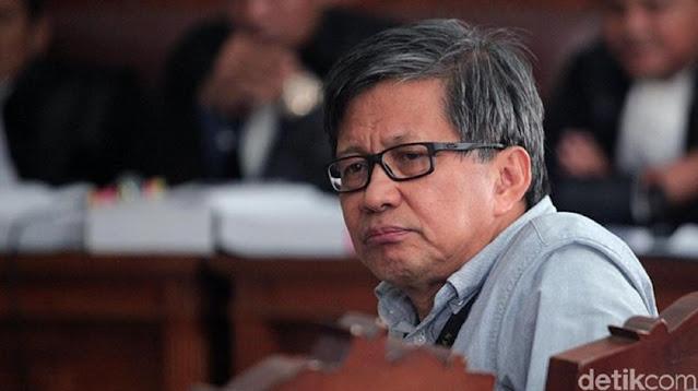 Heboh Rocky Gerung Vs Jubir Luhut soal Gerakan Intelijen WN China