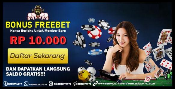 Situs Poker Online dengan Server Terbaik di Indonesia