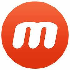 شرح وتحميل تطبيق Mobizen Screen Recorder