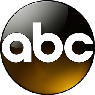 ABC News Weekly Ratings Release: August 12 - 18, 2019
