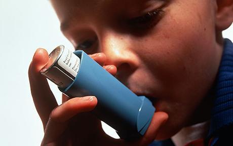 كيف تتعامل مع مخاطر السحابة السوداء و حالات الاختناق بسبب استنشاق أدخنة حرق قش الارز