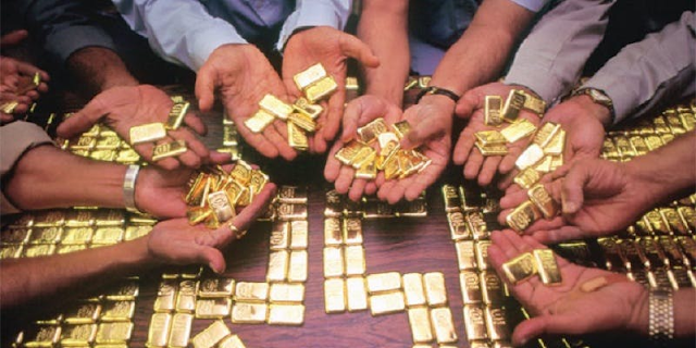 Gold+Smuggling