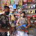 Governo do Estado abre hoje inscrições para empréstimos de até R$ 5 mil a microempreendedores