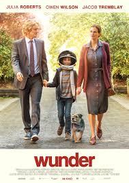 Wonder-Julia Roberts-Film Tavsiyesi