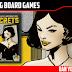 3 Secrets Review