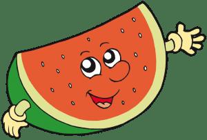 Tia Lu E Os Amiguinhos De Jesus Frutas Para O Pastor Peca Teatral