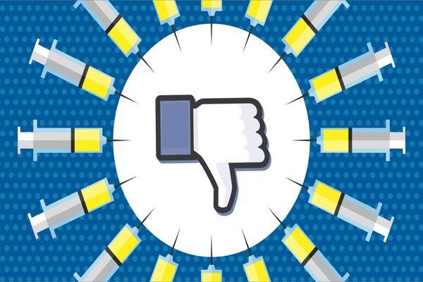 فيسبوك تمنع هذا النوع من الإعلانات