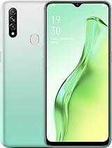 Oppo merupakan salah satu produsen smartphone dengan penjualan yang lumayan laris di pasa 5 HP Oppo Harga 2 Jutaan Terbaik 2021