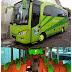 Sewa Bus Jogja Seat 25 Harga Murah