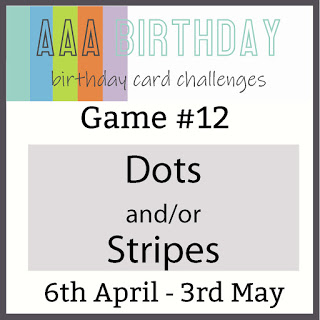 https://aaabirthday.blogspot.com/2020/04/game-12-dots-andor-stripes.html