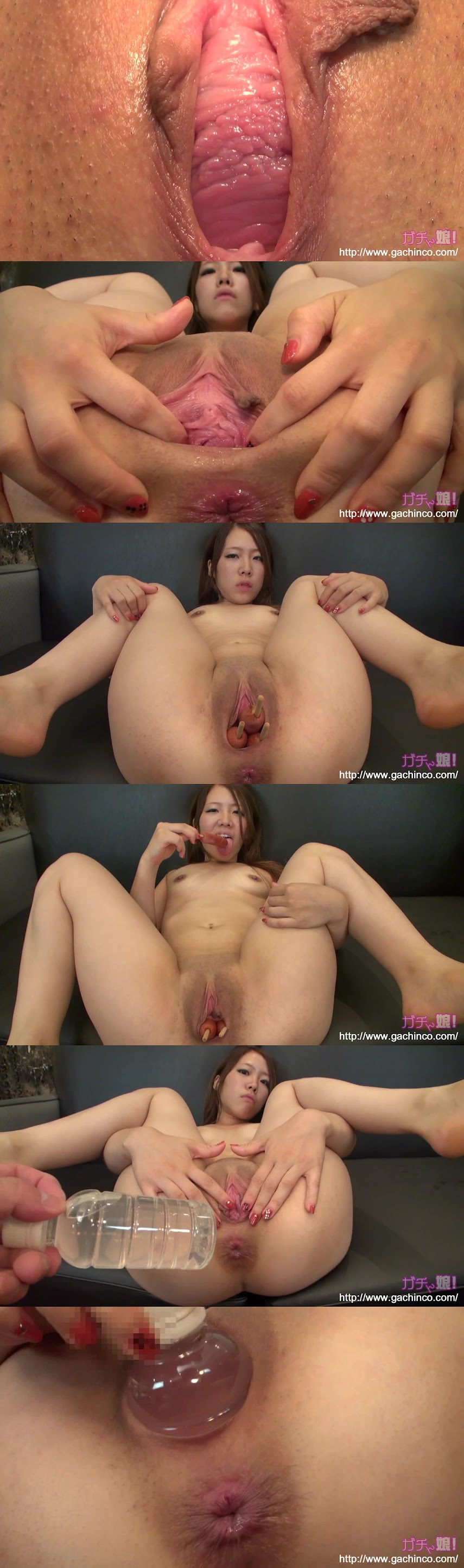 gachig159 sexy girls image jav