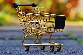 B2B vs B2C: 5 Challenges For B2B Online Shops