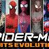 Spiderman terinspirasi dari lalat? Ketahui fakta unik lainnya disini